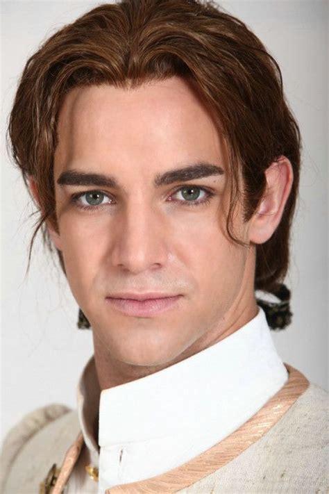 medieval hairstyles for men medieval hair style men s hair 2019 헤어스타일 및 스타일