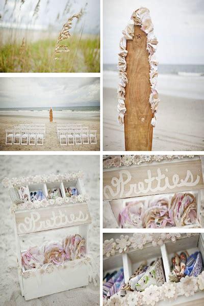Imágenes de Beach Wedding Ideas Diy