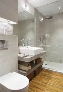 fototapete für badezimmer kleines bad einrichten 51 ideen für gestaltung mit dusche