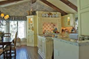 Country Kitchen Table Decorating Ideas by Extraordinary Country End Tables Decorating Ideas