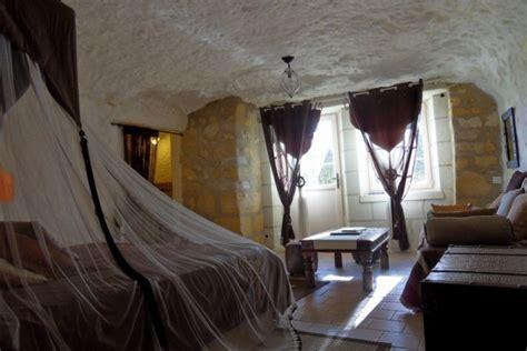 chambre d hotes azay le rideau chambre d 39 hôtes troglodélice chambre d 39 hôtes azay le rideau