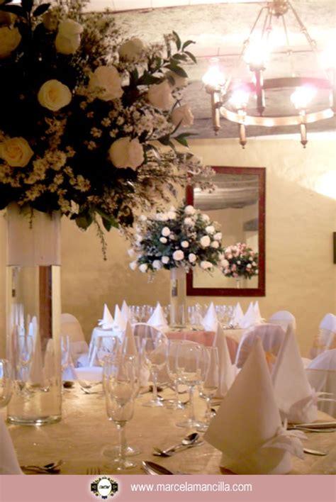Decoraciónes para bodas cristianas Imagui