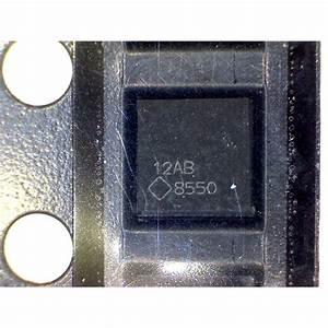 Lp8550 Led Backlight  Macbook Pro A1286  Lp8550tlx
