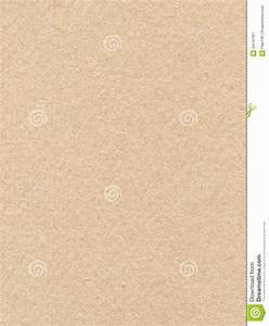 Paper Texture, Grainy Background Royalty Free Stock ...