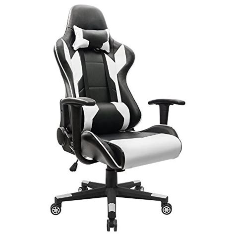 gaming chairs   updated june computer