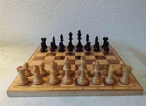Schachspiel Holz Edel : altes schachspiel spiel schach brett mit figuren holz aufklappbar chess ebay ~ Sanjose-hotels-ca.com Haus und Dekorationen
