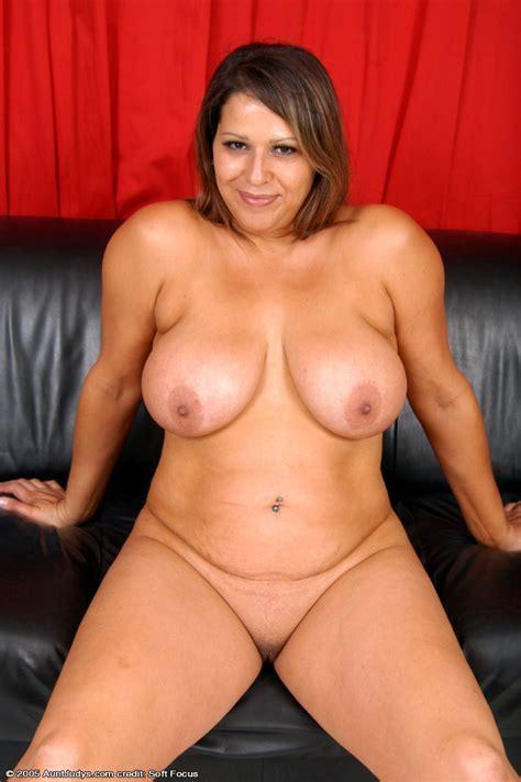 Mature Plus Size Women Nude Epicsoid Com