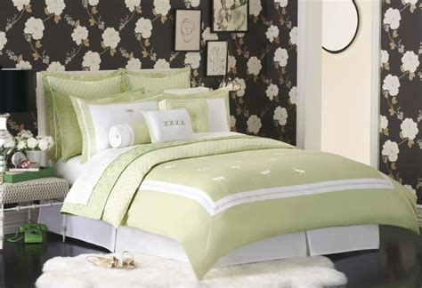 Kate Spade Coverlet new charming bedding collections from kate spade new