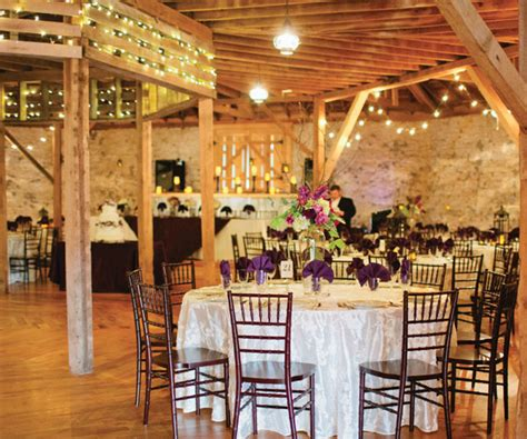 wedding venues  springfield mo wedding decor ideas