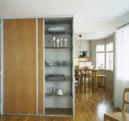 home interior doors sliding interior doors 3 home interior design ideas