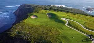 golf george golfferien garden route golf fancourt With katzennetz balkon mit golf in the garden route