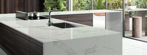 Australian Countertops - dekton kitchen countertops cosentino australia