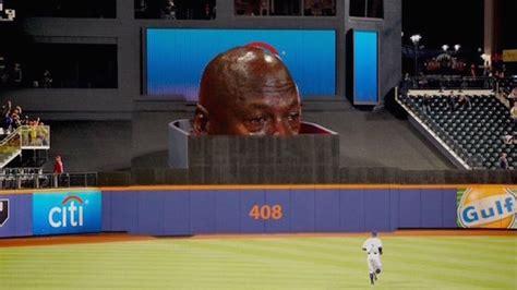Mets Memes - mets memes hit web in wake of mets world series loss total pro sports