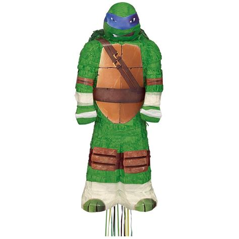 awesome turtle for preschoolers 728 | 88432