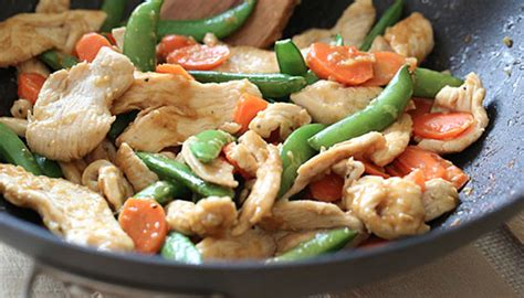 can you boil chicken breast cook delicious chicken breast every time