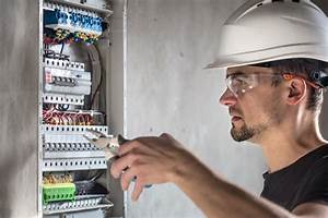 5 Tips For Troubleshooting Your Circuit Breakers