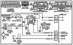 1985 Auto Won U0026 39 T Start  Ideas  - Page 2