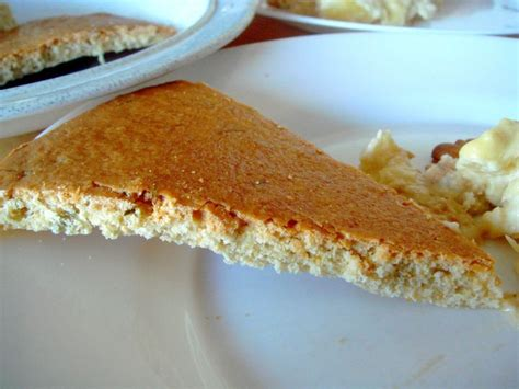 comment cuisiner des cuisses de grenouilles biscuit géant mélisse citron ou comment cuisiner dans un