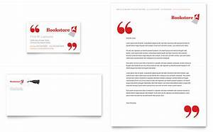 online bookstore template free downloads bookstore library newsletter template design
