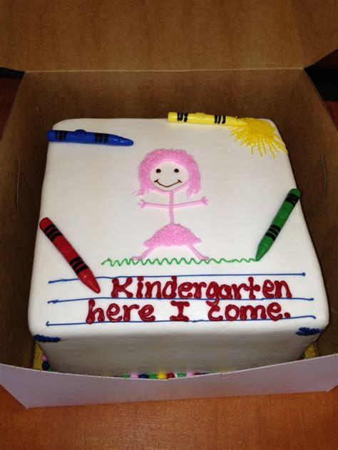 preschool graduation cake preschool graduation cake school sheet 152