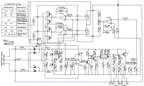 Western Joystick Controller Wiring Diagram by Razor Electric Scooter Wiring Diagram Diagrams Wiring