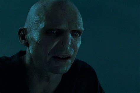 Images Of Voldemort Lord Voldemort Lord Voldemort Photo 542265 Fanpop