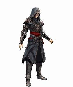 Assassin's Creed x Final Fantasy XIII-2 Costume ...