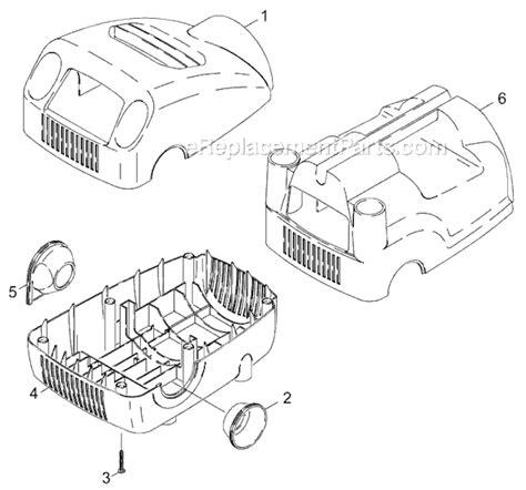 karcher k 330 parts list and diagram 1 994 914 0 ereplacementparts com