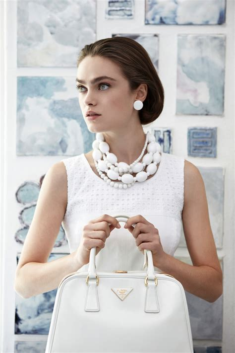 editoriale aquisti high society cool chic style fashion