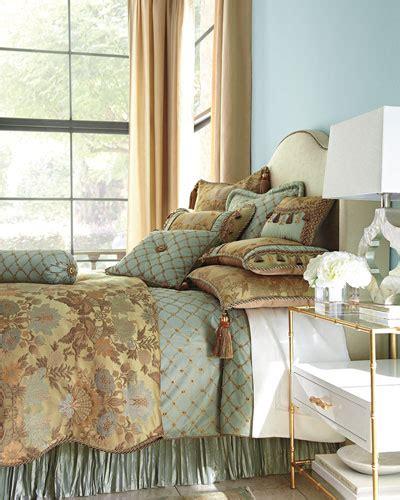 donna karan duvet covers home king fuse duvet cover donna karan reflection silver duvet luxury duvet covers king at neiman