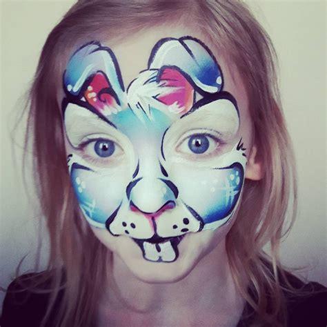 rabbit makeup designs trends ideas design trends premium psd vector downloads
