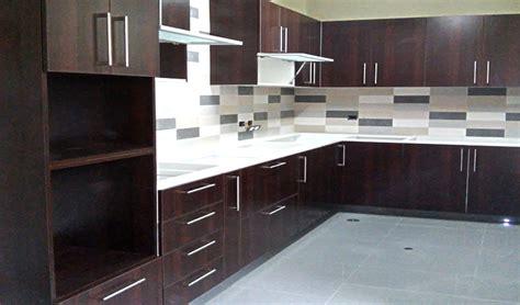 muebles de hogar de melamina lima fabricacion de muebles