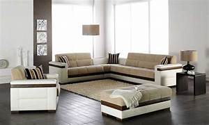 Star sofa bed sectional fabric sectionals living room for Sectional sofa star furniture