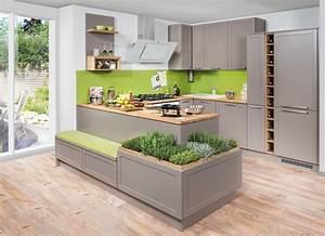 Weisse Küche Mit Holzarbeitsplatte : u k che p max ma m bel tischlerqualit t aus sterreich ~ Eleganceandgraceweddings.com Haus und Dekorationen