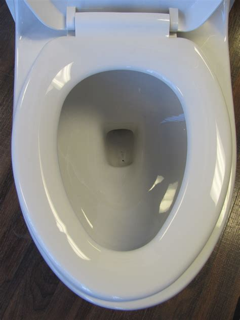 The Potty Seat Canada by Tb109 Tb133 Toilet Seat Bath Canada