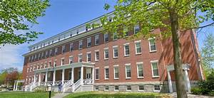 bates college sports nude male With bates college admissions
