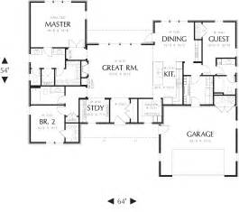 free home blueprints oldbury 3153 3 bedrooms and 3 5 baths the house designers