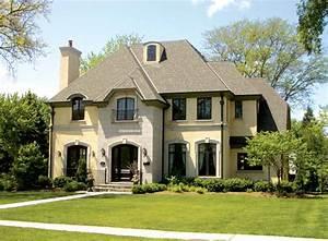 Diamonds & Donu... Nice Houses