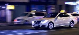 Taxi Abrechnung : vip taxi berlin der quality taxi service von taxi berlin ~ Themetempest.com Abrechnung