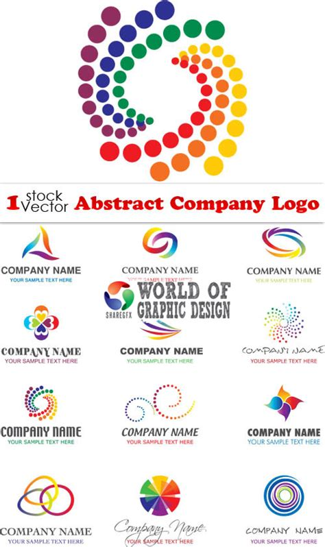 free company logo psd joy studio design gallery best design