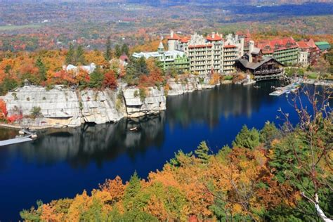 places  stay  upstate  york insider