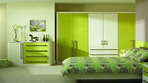 Bedroom Ideas For Small Rooms For Couples by Bedroom Design Ideas For Small Rooms Bedroom Ideas For
