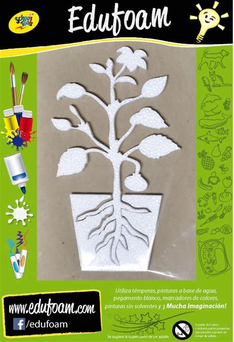 como hacer maqueta de las partes de la tierra c 243 mo crear una maqueta de las partes de la planta