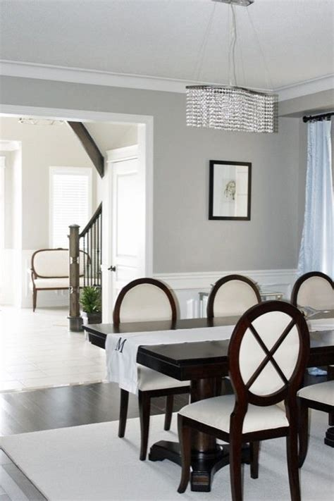 Best 25 Brown Dining Rooms Ideas On Pinterest Brown Dining
