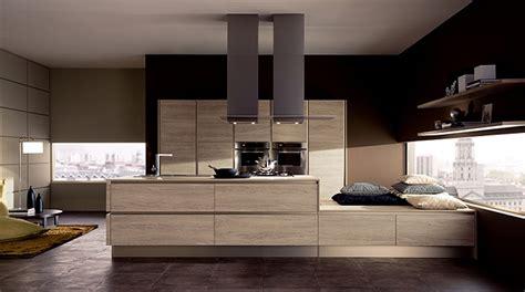 imagenes de cocinas minimalistas