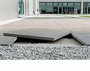 Feinsteinzeug Terrassenplatten 2 Cm : feinsteinzeug terrasse verlegen kp83 hitoiro ~ Michelbontemps.com Haus und Dekorationen