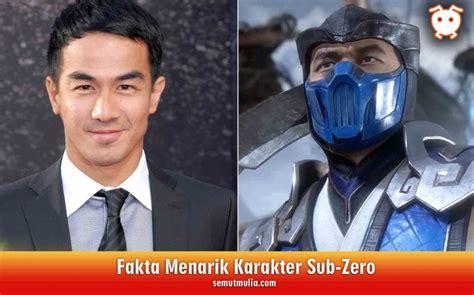 Sinopsis indonesia mortal kombat (2021). Nonton Film Mortal Kombat 2021 Sub Indo dan Review