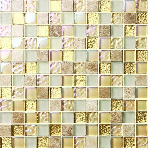 foshan good inside corner decorative strip crystal glass