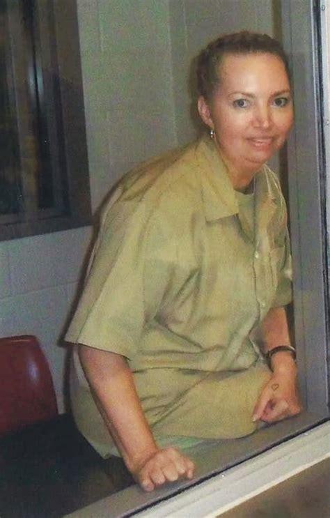 EEUU ejecutó a una mujer por primera vez desde 1953: había ...