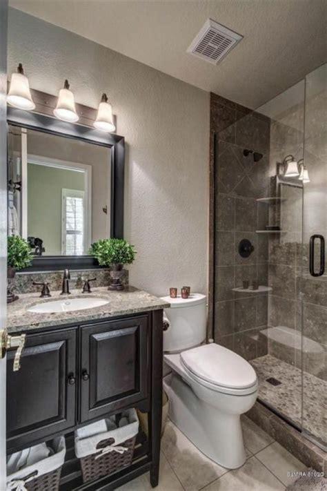 Bathroom Ideas Designbest 25 Small Bathroom Designs Ideas